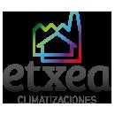 CLIMATIZACIONES ETXEA